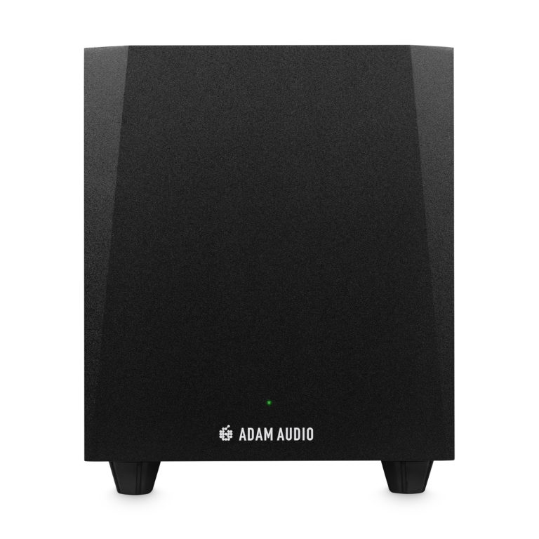 adam-audio-t10s-subwoofer-front-WEB-productshot-768x768.jpg