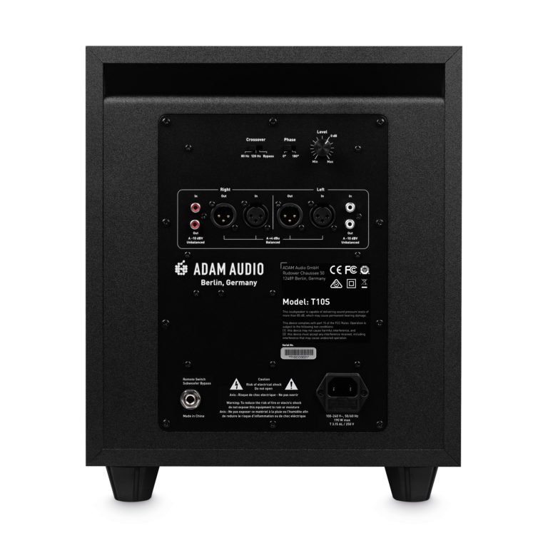adam-audio-t10s-subwoofer-back-WEB-productshot-1-768x768.jpg
