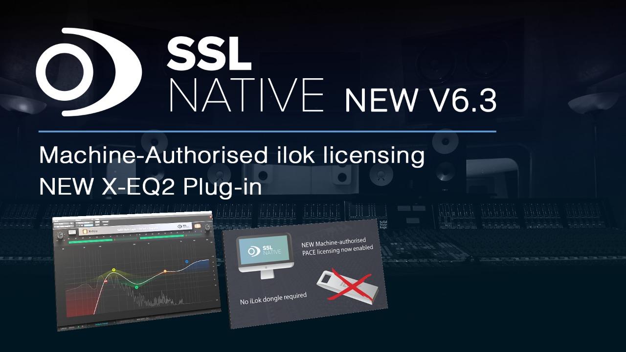 SSL Native V6.3 PR image.png