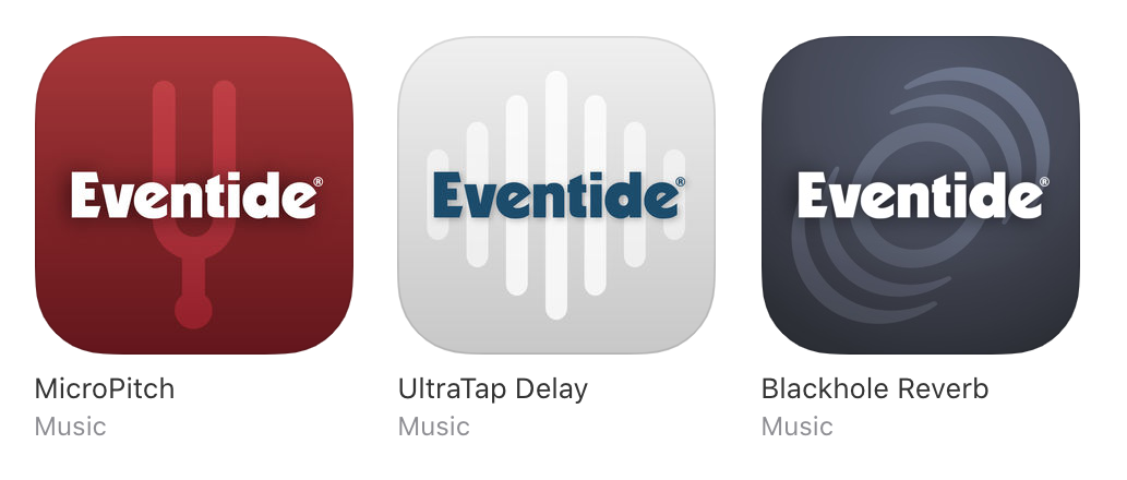 eventide_ios.png