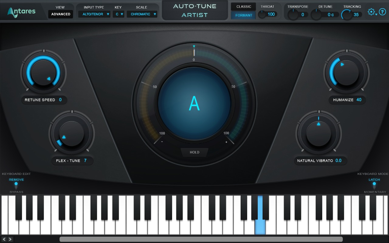 AT-Artist_New-GUI-9.0.0_Basic-View_1.png