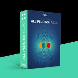 all_plugin.png