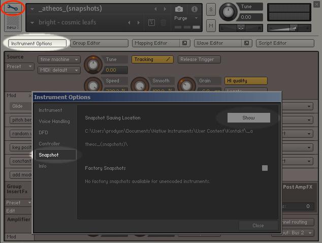 Snapshot-Installation-Step-1.jpg