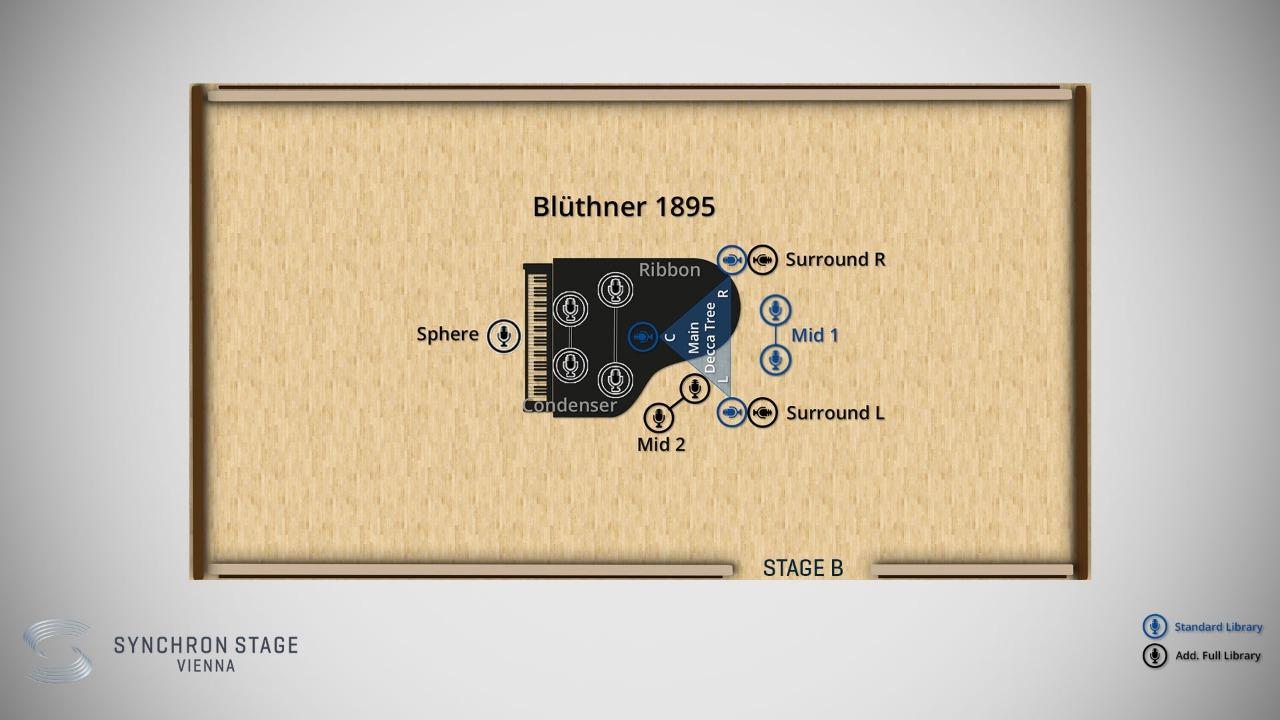 SynchronBluthner1895_Venue_960x540.jpg