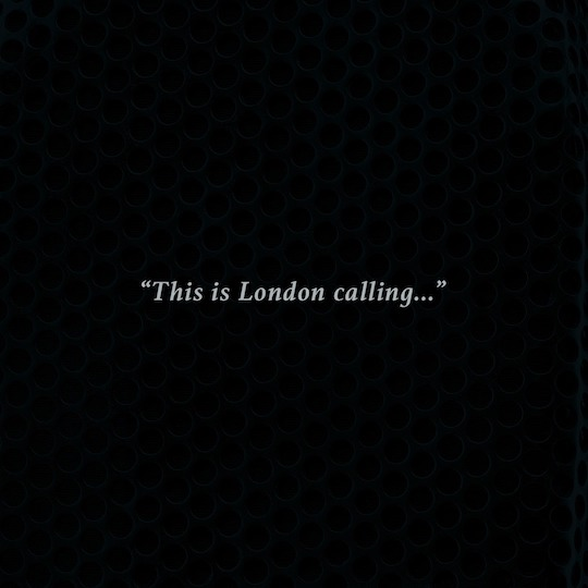 this_is_london_calling_540.jpg