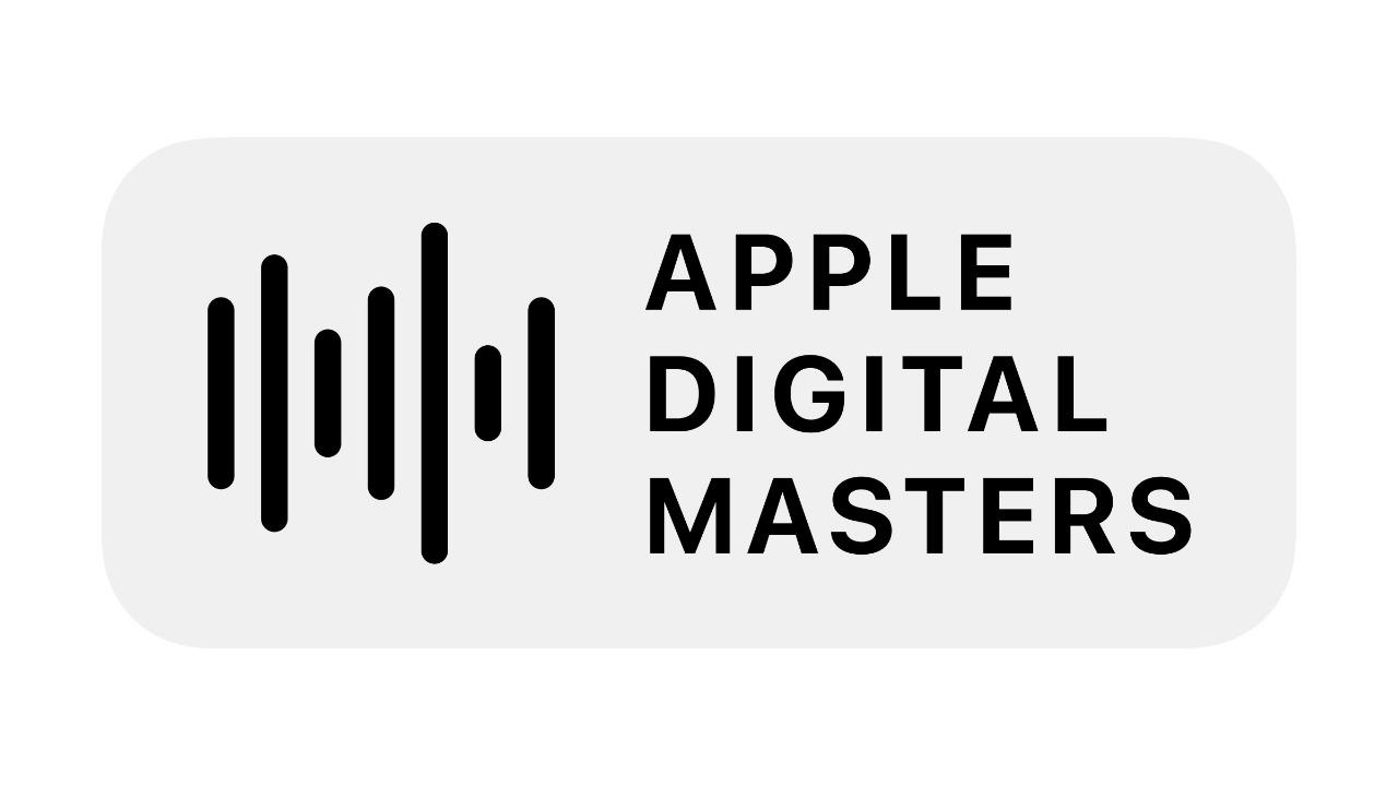 apple-digital-masters.jpg