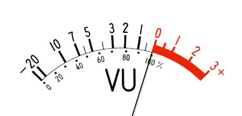 1_vu_meter.jpg