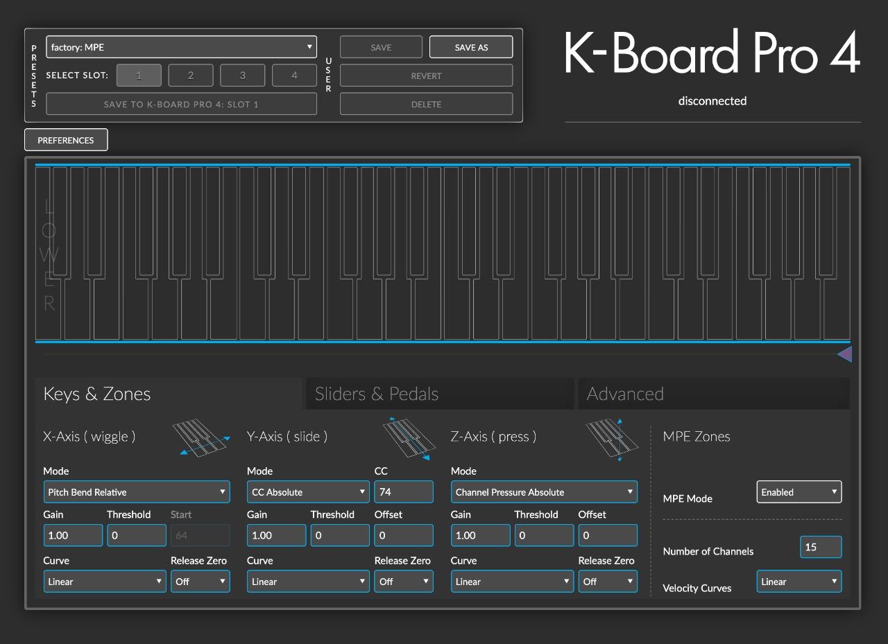 kboardpro4_editor.png