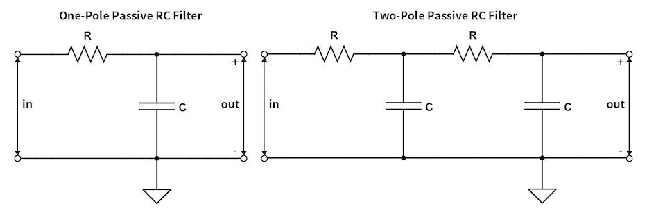 4_circuit_rc.jpg