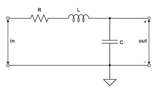 4_circuit_rlc.jpg