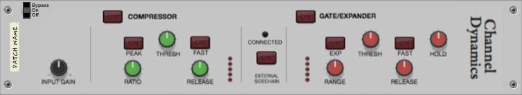 channel-dynamics.561eead9e3c8.png
