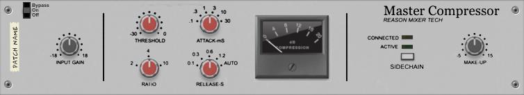 master-compressor.0cb1702cd59d.png