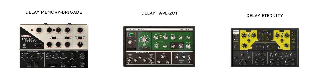 delays-bundle.jpg
