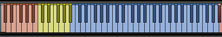 Pedal-Steel-Keyboard.jpg