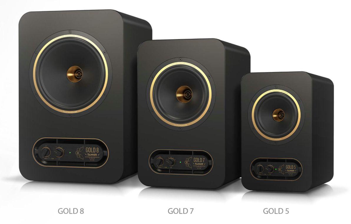 tannoy-gold.jpg