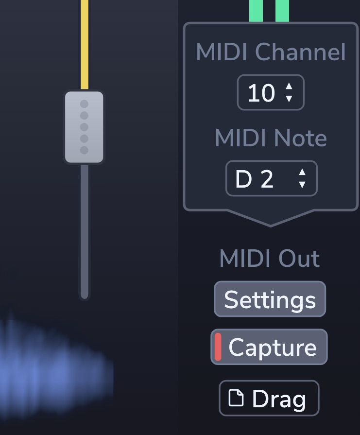 DG-MIDI.jpg