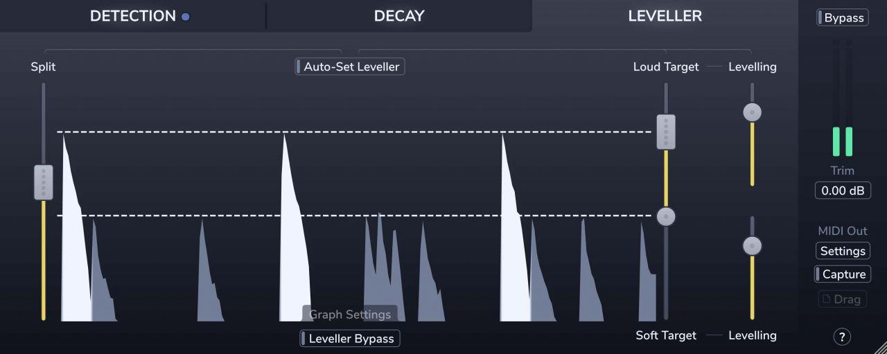 DG_Leveller-GUI_1.jpg