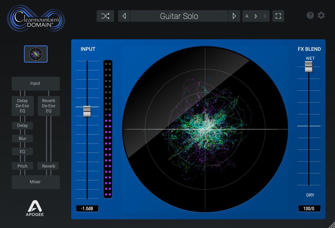 CD-Visualizer.jpg