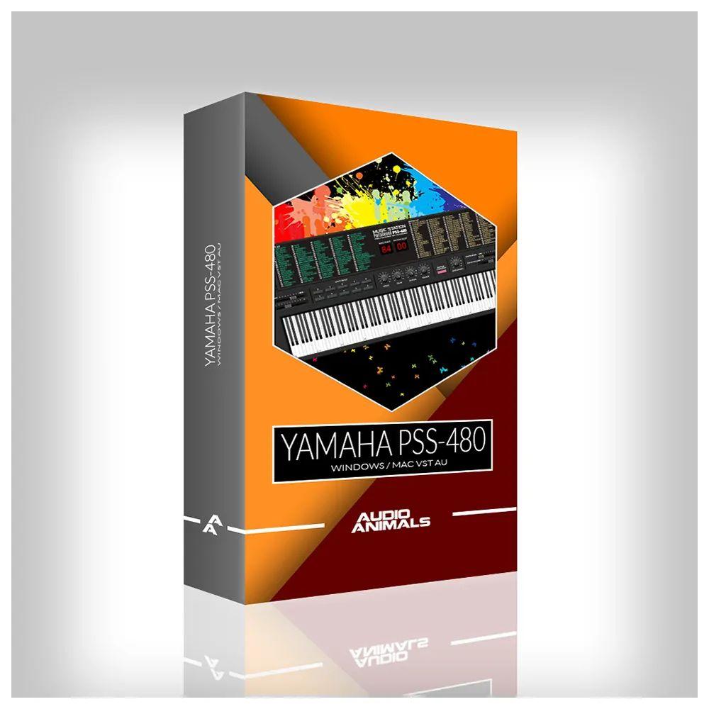 Yamaha-PSS-480-Product-Box-Cropped.jpg