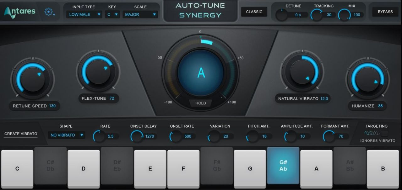 auto-tune_synergy.jpg
