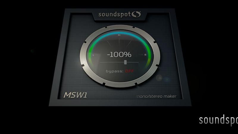 MSW1-1_pib_website-800x450.jpg