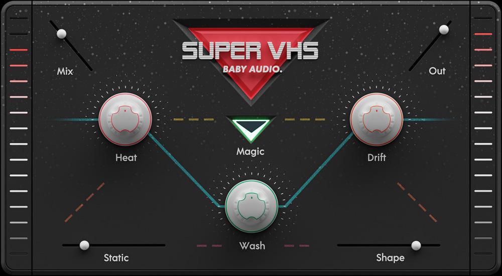 Super+VHS+-+Final.jpg
