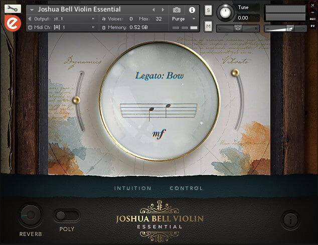joushua_bell_violin_essential.jpg