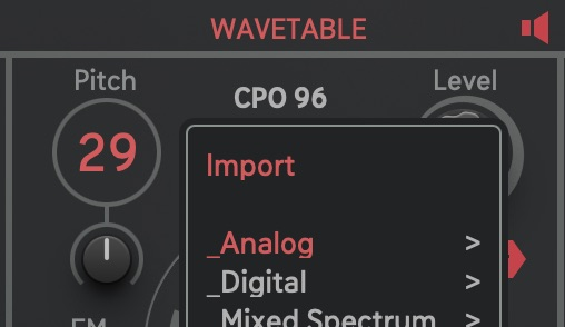 load_wavetable_sample.jpg