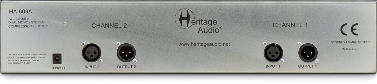 Heritage-Audio-HA-609A-Back.jpg