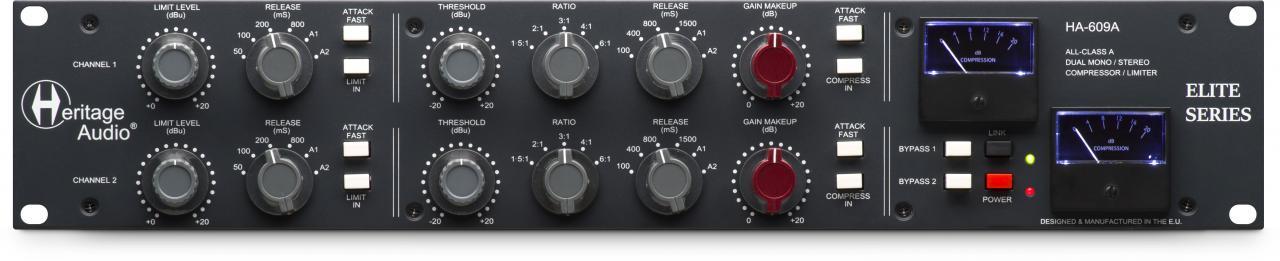 Heritage-Audio-HA-609A-Front.jpg