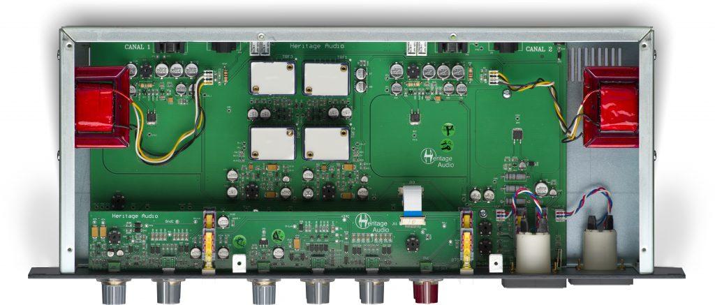Heritage-Audio-HA-609A-Inside-e1575669346415-1024x437.jpg