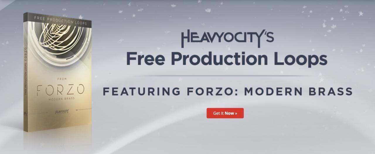 heavyocity_free2019.jpg