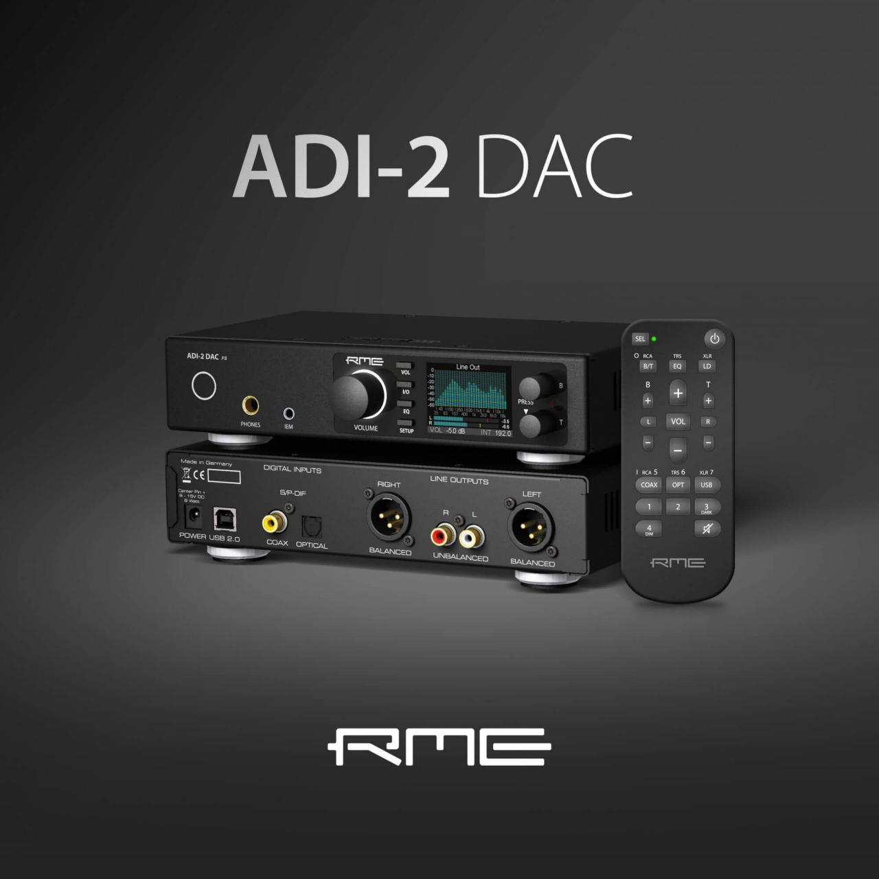 RME-DAC-2019.jpg