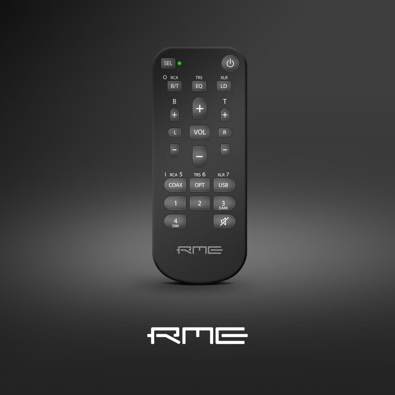 RME-ADI-2-DAC-Remote-2019.jpg