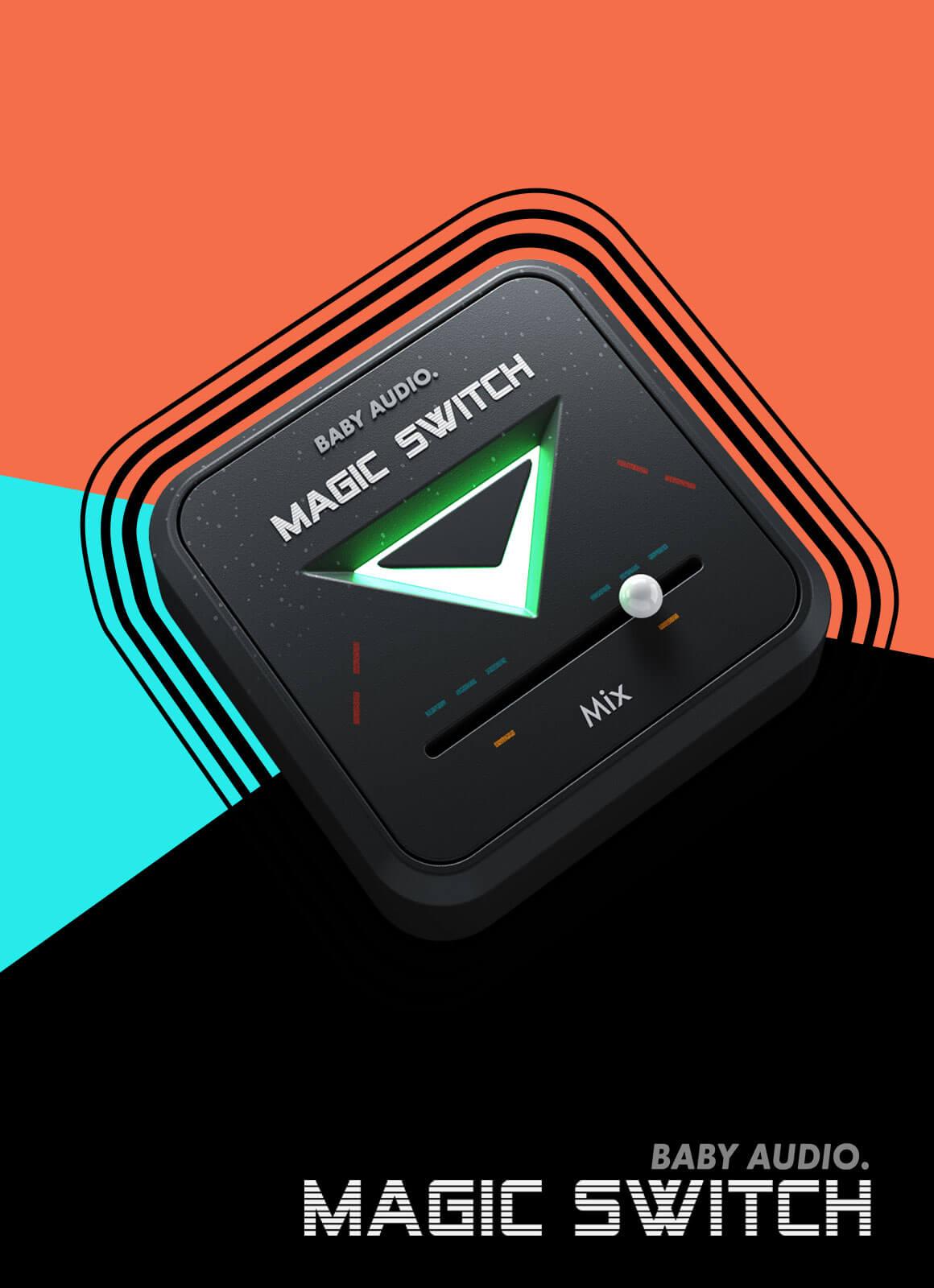 magic-switch-free-plug-in@1160x1600.jpg