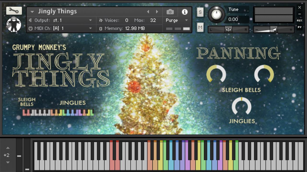 jingly_things.png.jpg