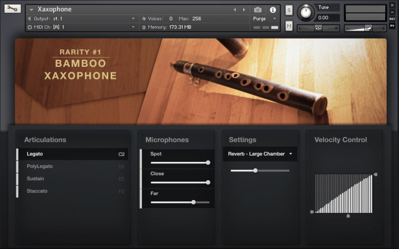 bamboo_xaxophone.png.jpg