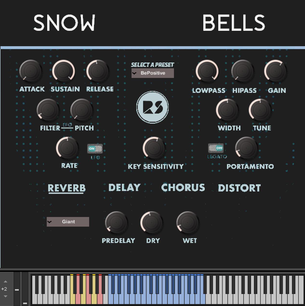 SNOW-BELLS-2-ENGINE.png.jpg