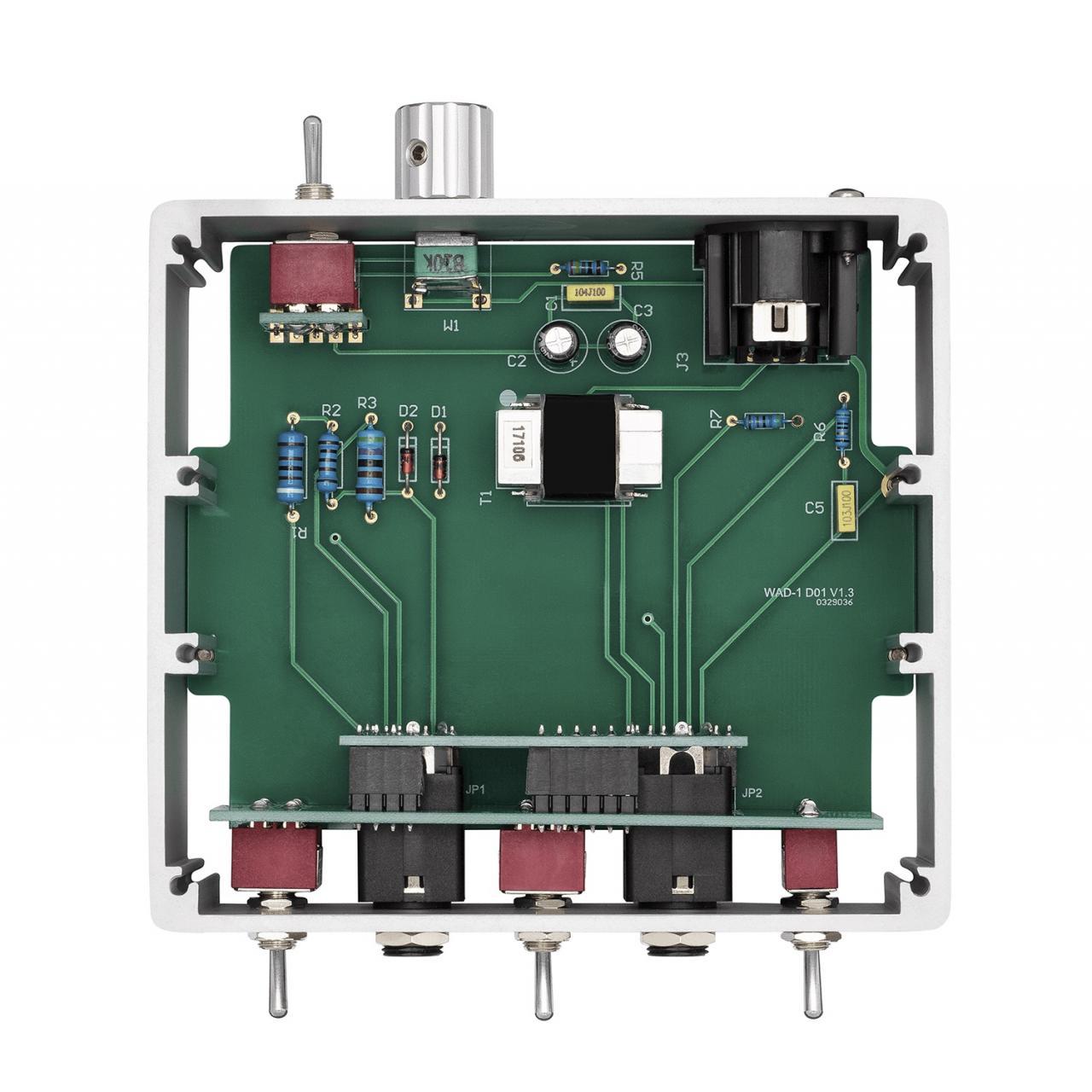 DI-BOX-PASSIVE-INTERIOR-VIEW-72DPI-e1573147585917.jpg