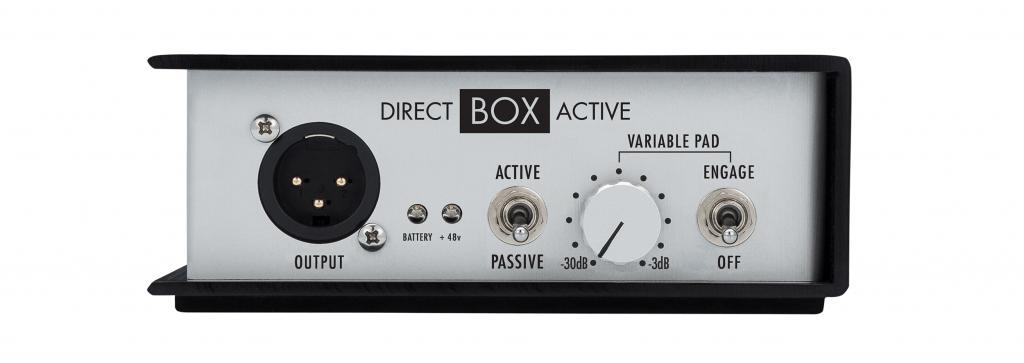 Cropped-DI-BOX-ACTIVE-REAR-VIEW-72DPI-1024x819-1.webp.jpg