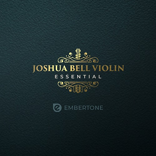 Joshua_Bell_Violin_Essential.jpg