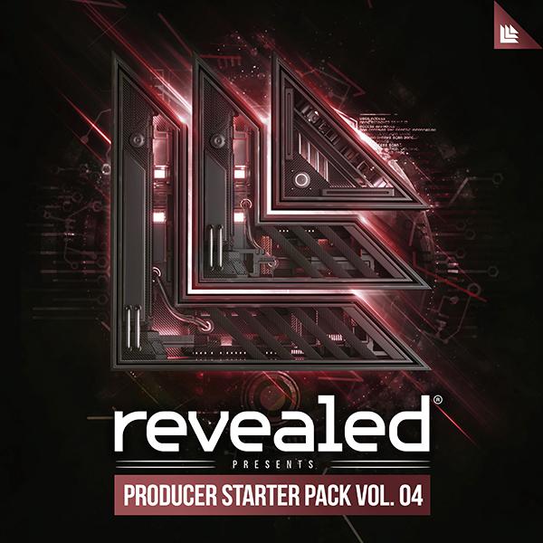 Revealed-Producer-Starter-Pack-Vol-4.jpg
