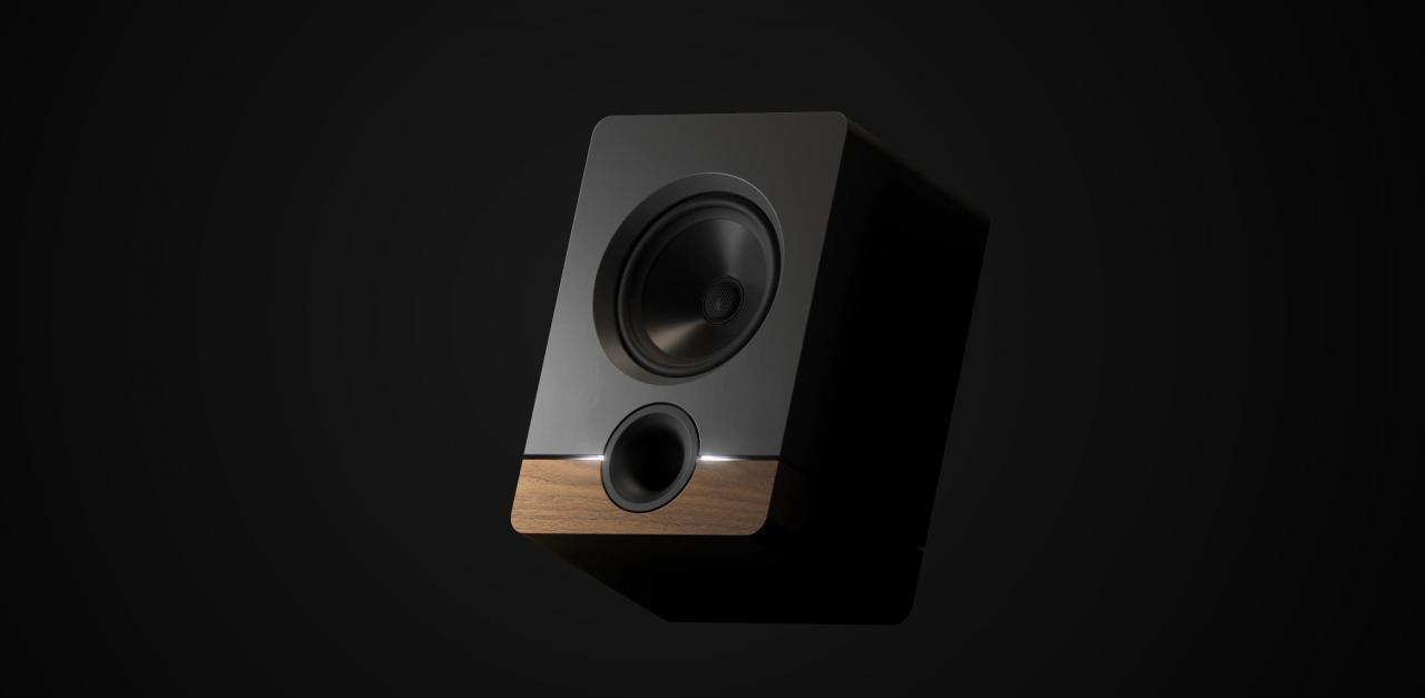output_speaker.png.jpg