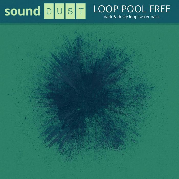 sound_dust-loop_pool-free.png.jpg