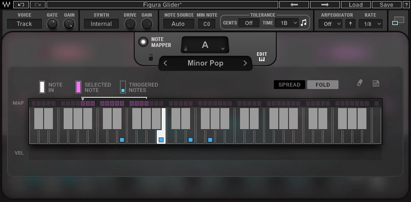 ovox-vocal-resynthesis3.jpg
