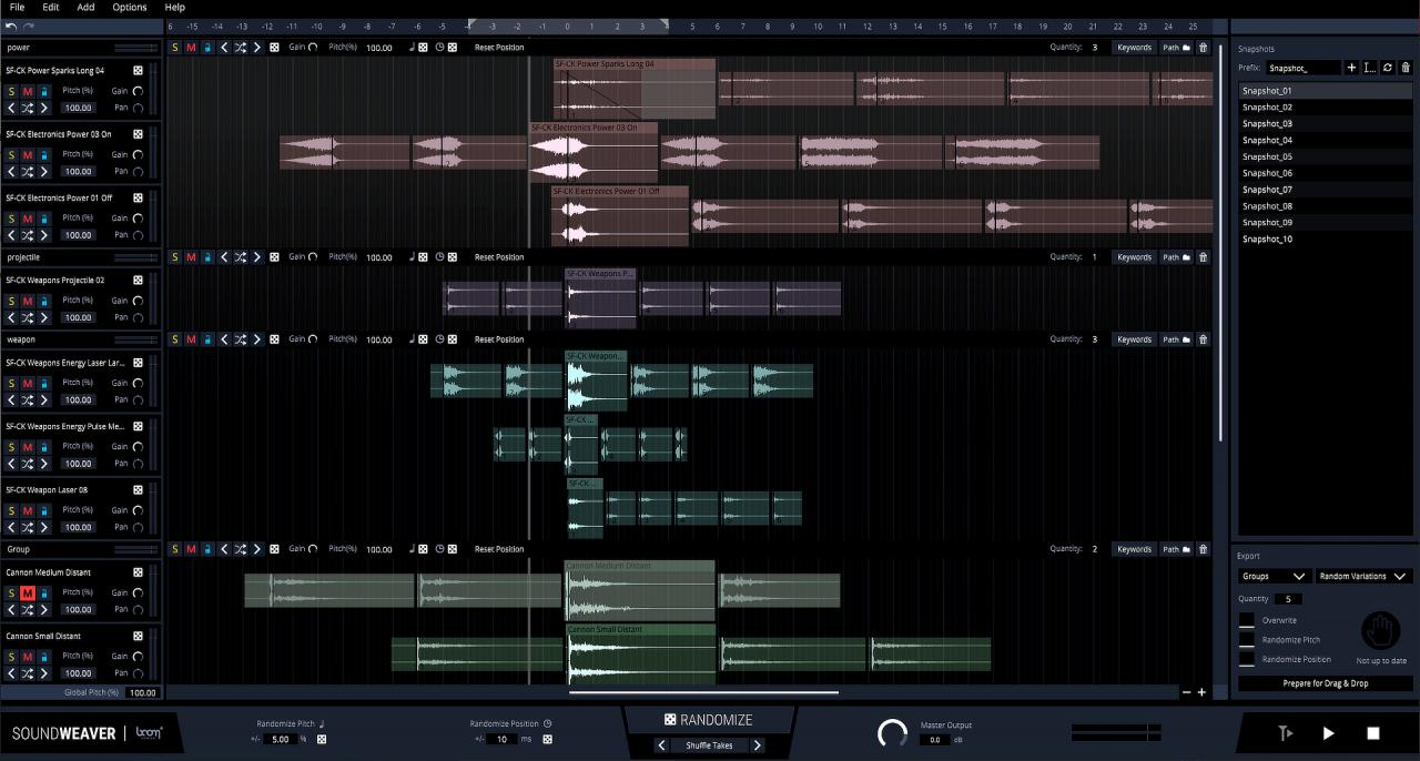 SoundWeaver-Screenshot-01.png.jpg