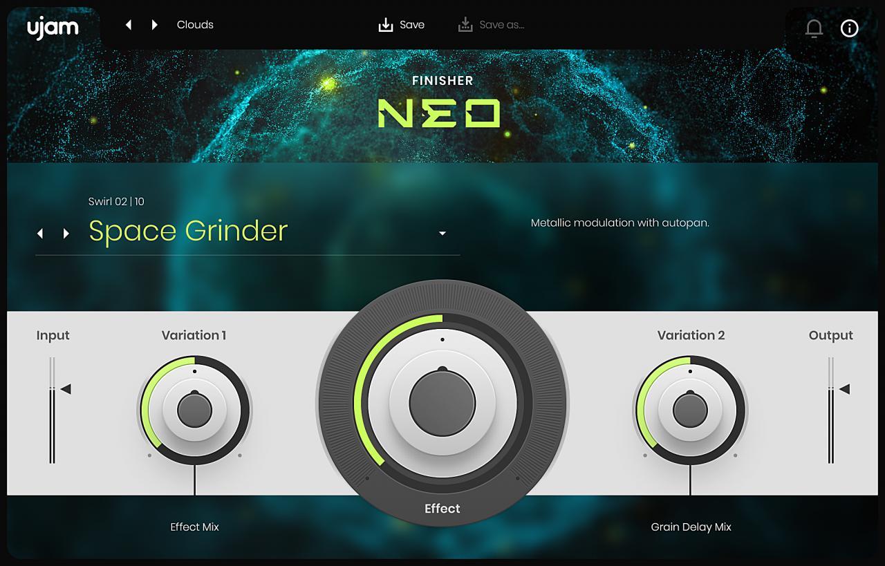 Finisher-Neo-GUI-Final.png.jpg