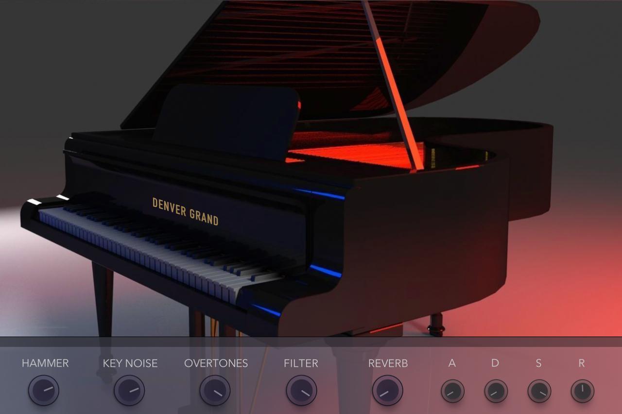 denver_grand_piano_kont_1.png.jpg