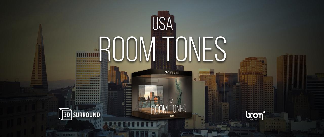 room_tones_usa.jpg
