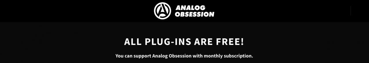 analogobsession_free.png.jpg